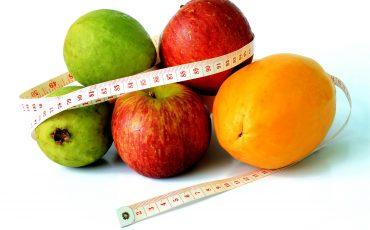 الفواكه يجب تجنبها اثناء الرجيم