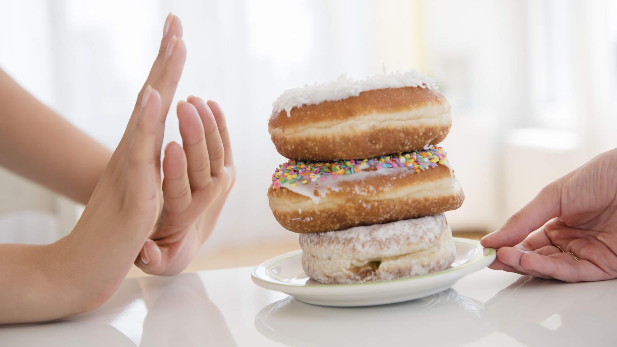 Photo of تعرف على فوائد التوقف عن أكل السكر و الامتناع عنه