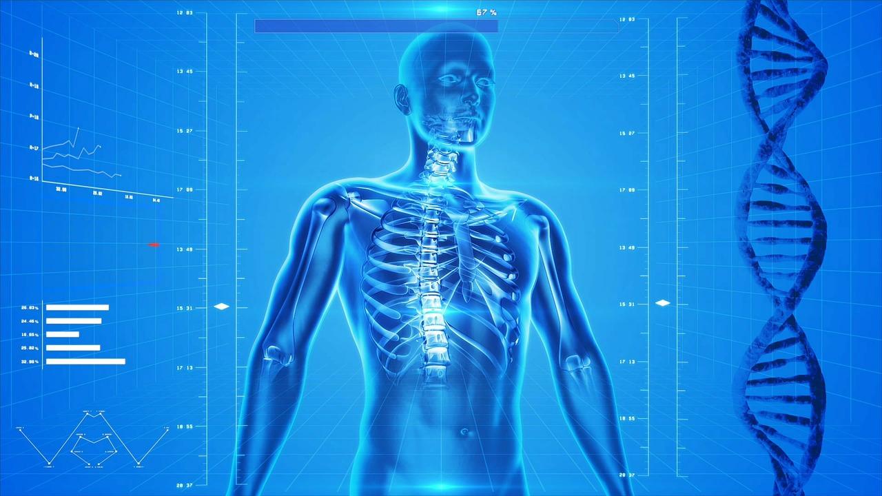 Photo of موضوع عن متى تتوقف العظام عن النمو و الطول في جسم الإنسان