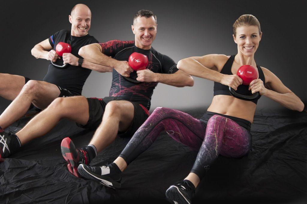 ماذا نفعل قبل الرياضة ؟ و نصائح ممارسة التمارين الرياضية
