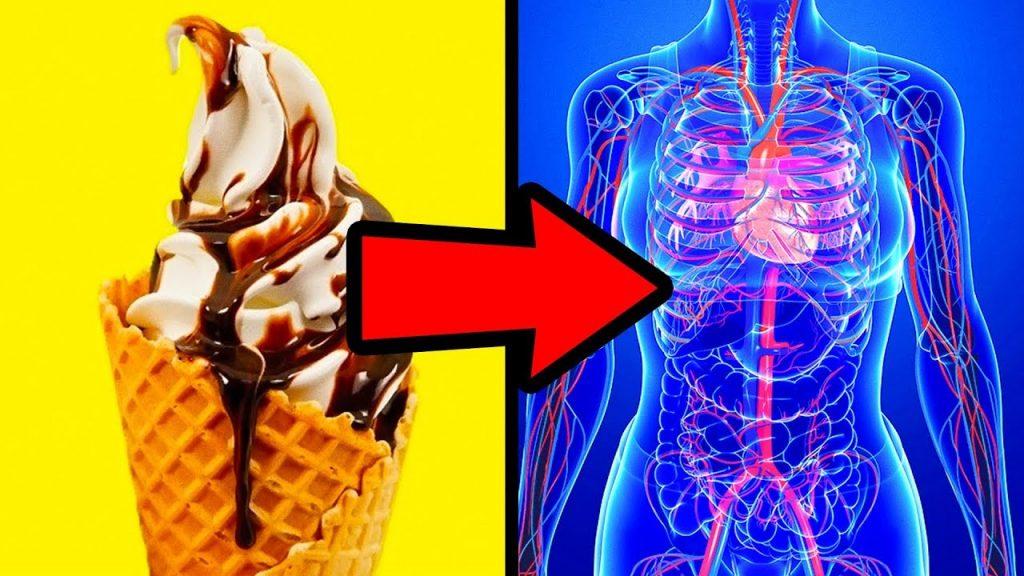 فوائد التوقف عن أكل السكر ماذا يحدث عند التوقف عن تناول السكر