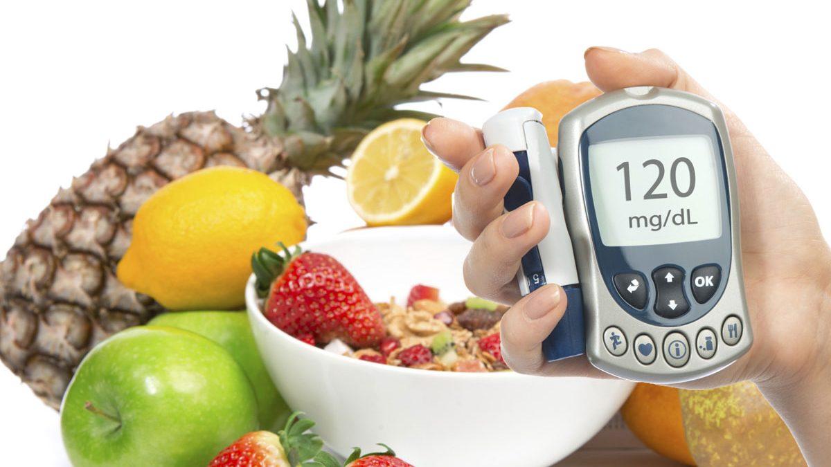 Photo of فوائد الصيام لمريض السكر و نصائح مهمة لمرضى السكري