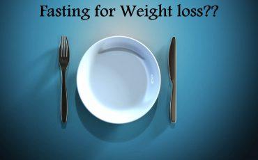 موضوع أسرع وسيلة لخسارة الدهون : هل الصيام يفقد الوزن
