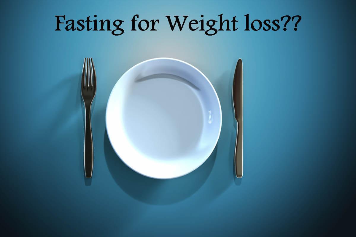Photo of موضوع أسرع وسيلة لخسارة الدهون : هل الصيام يفقد الوزن ؟