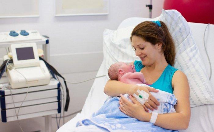 هل يحدث حمل قبل الاربعين بعد الولادة و النفاس وقبل نزول الدورة الشهرية