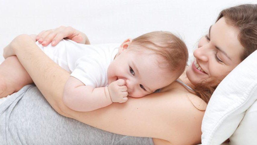 Photo of تعرفي على بديل حبوب منع الحمل بالاعشاب الطبيعية