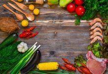 Photo of موضوع عن الكيتو دايت بالتفصيل لحرق الدهون و انقاص الوزن